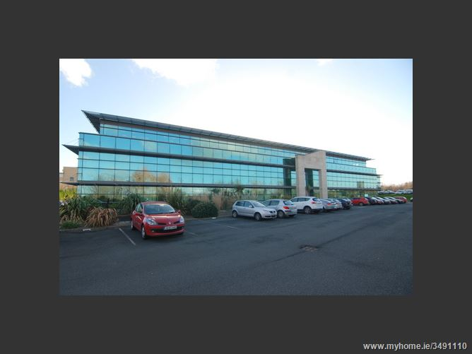 Trinity 1, IDA Business Park, Southern Cross Road, Bray, Wicklow