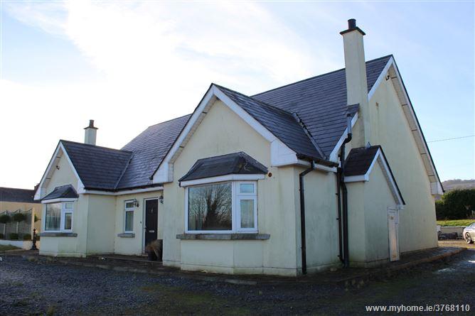 Photo of Cloydagh, Carlow Town, Carlow