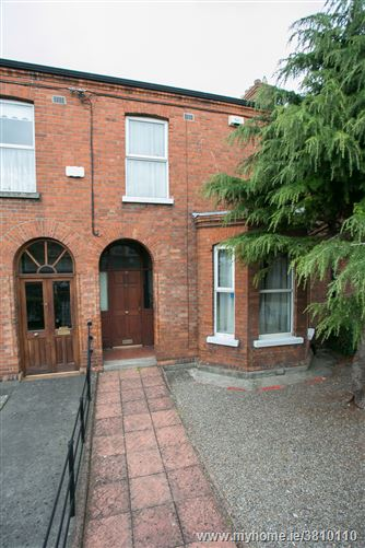 78 Whitworth Road, Dublin 9, Dublin