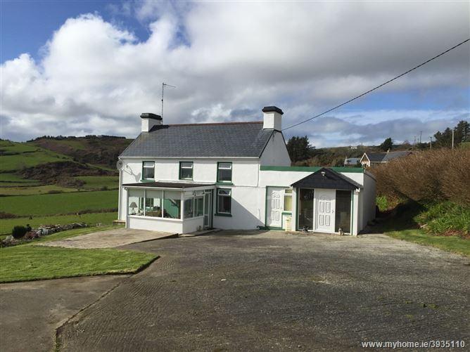 Photo of Nchanga, Cregg, Glandore, Cork