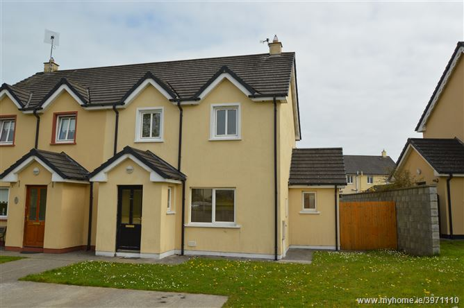 13 Woodland Drive, College Wood, Mallow, Cork