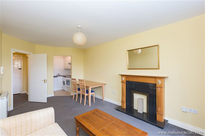 Photo of 21 Blackhall Green, Blackhall Place, North City Centre, Dublin 7