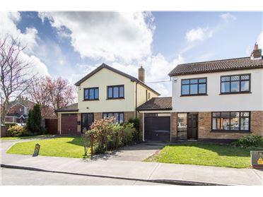 Main image of 208 Monread Heights, Naas, Kildare