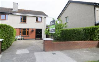 23 The Bawn Grove, Malahide, County Dublin