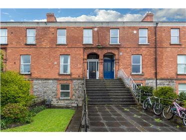 Photo of 33 Howth Road, Clontarf, Dublin 3