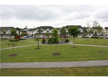 Photo of 100 Frenchpark, Oranmore, Galway