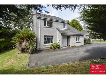 Photo of 9 Clachan Mor, Letterkenny, Donegal