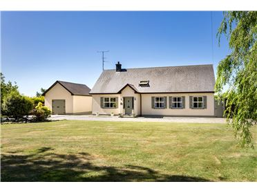 Photo of Ballyconnigar, Blackwater, Co.Wexford, Y21 EE79