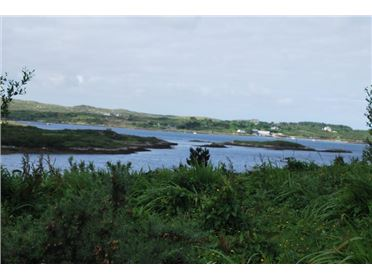 Photo of Property At Beach Road, Clifden, Co. Galway