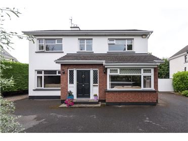 Photo of Windmill Road, Moate, Co. Westmeath, N37 YF50