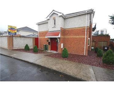 Photo of 24 Belfry Gardens, Citywest, Dublin