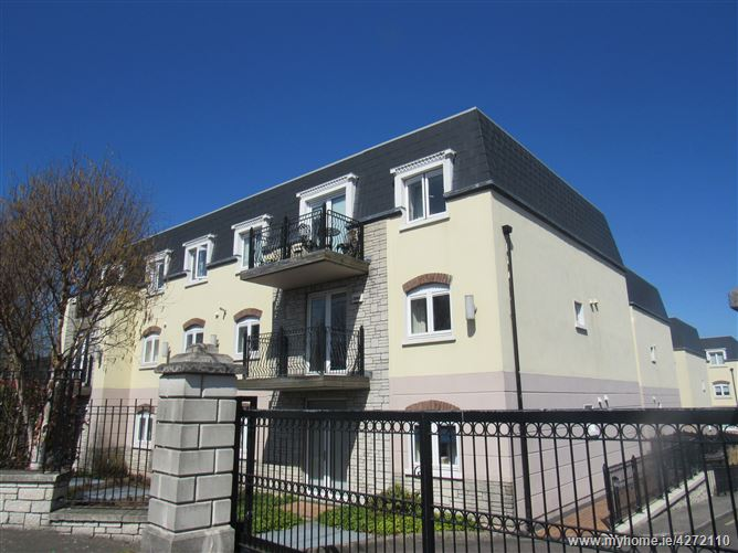 16 Kingsbridge, South Douglas Road, Douglas, Cork City