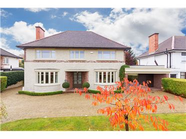 Photo of Lismorna, 133 Stillorgan Road,, Donnybrook, Dublin 4