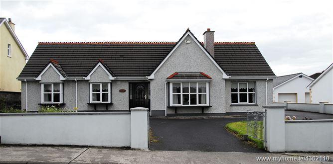 Main image for 'ANNACARA',  BALLINODE, Ballinode, Sligo
