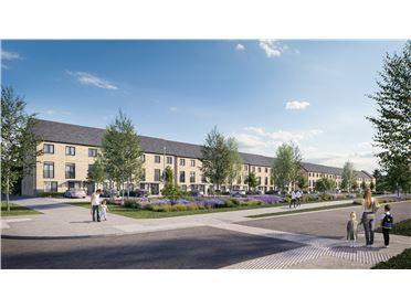 Main image for The Vivelli, The Heath, Adamstown, Dublin