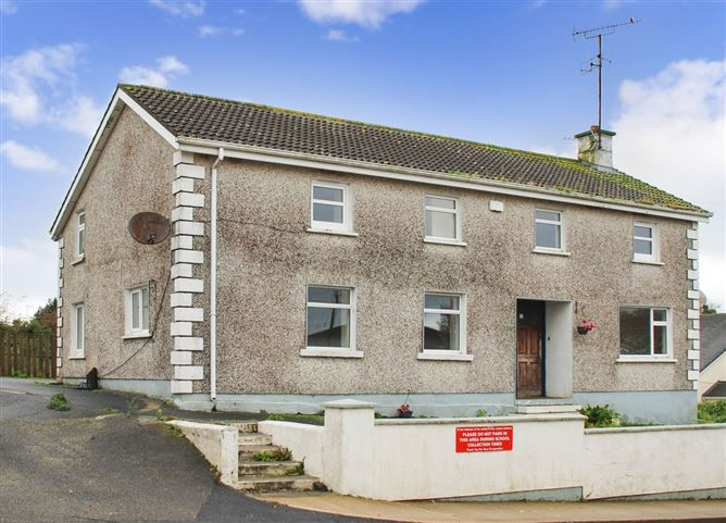 Image for Island Upper, Craanford, Gorey, Co. Wexford