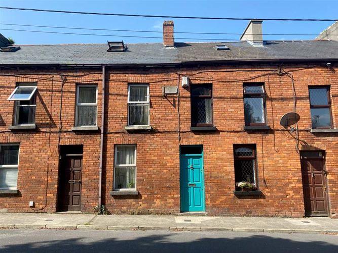 Main image for 24 Church Hill, Sligo City, Sligo