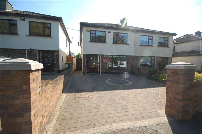 Main image for 12 Seabury Lane, Malahide, County Dublin, K36DE08
