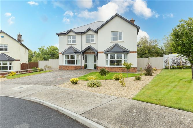 Main image for No. 9 Coill Aoibhinn, Newtown Road, Wexford Town, Wexford, Y35 V9Y2