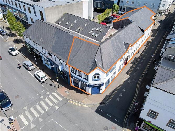 Main image for Cavendish Lane , Castlebar, Mayo