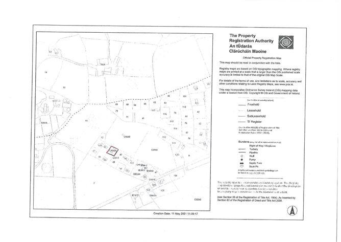 Main image for Skuna Hill , Ballygarrett, Wexford