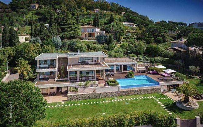Main image for Douce France,Cannes,Provence-Alpes-Côte d'Azur,France