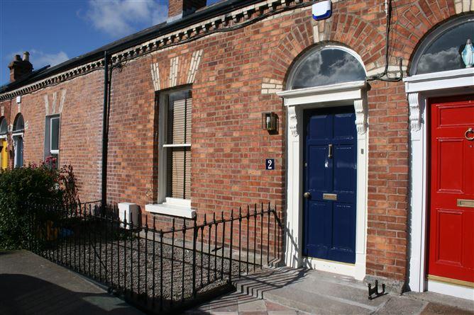 Main image for Lombard Street West, Portobello, Dublin 8