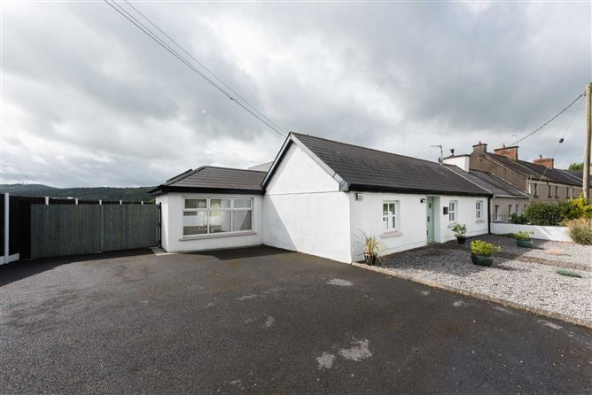 Main image for Pil Road, Carrick-On-Suir, Carrick-on-Suir, Co. Tipperary