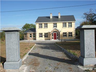 Photo of Appletown, Feohanagh, Co. Limerick