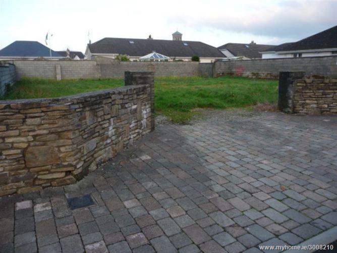 Photo of Hospital Lane, Fairfield, Lismore, Waterford