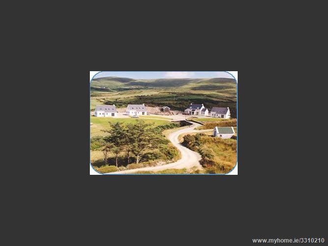 Main image for Skellig Mhór,Allihies, Cork