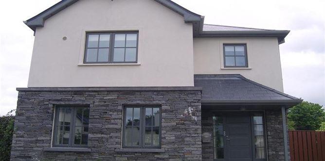 Main image for Oakwood Manor,Kenmare, Co Kerry, Ireland