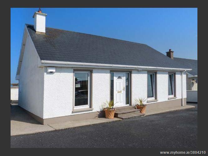 Main image for 16 Seaview Park,16 Seaview Park, 16 Seaview Park, Ballycotton, Middleton, County Cork, P25 NR12, Ireland