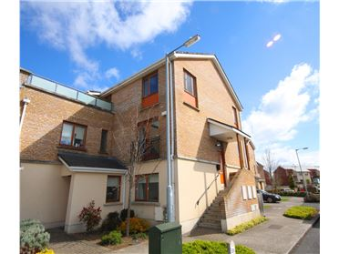 Main image of 3 Annfield Court, Castleknock, Dublin 15