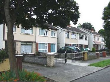 Photo of Alpine Heights, Clondalkin, Dublin 22