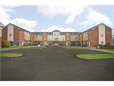 Photo of Oakview Apts , Tralee, Co Kerry