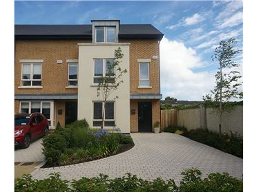 Photo of 30 Sion Hill Park, Drumcondra,   Dublin 9