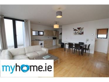 Photo of SOLD    14 Chapel Court, Cathedral Place, Limerick City, Co. Limerick