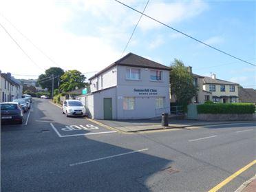 Photo of Summerhill Clinic, Summerhill, Wicklow, Wicklow
