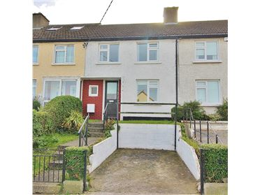 Photo of 35 Lein Park, Artane, Dublin 5
