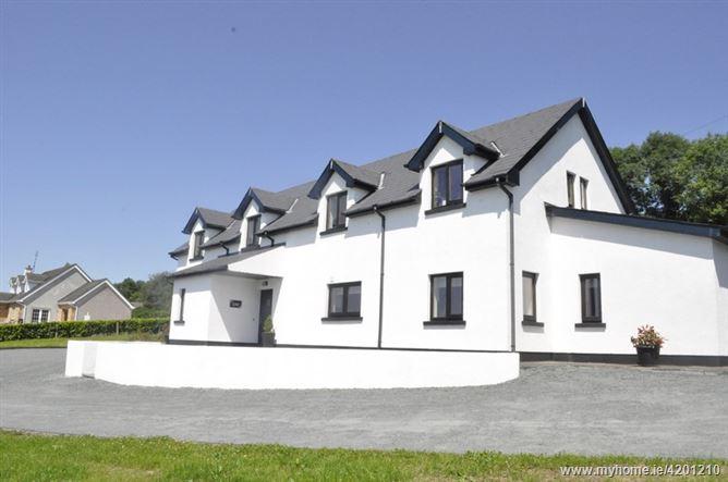 The White House, Drumgore, Loughduff, Cavan