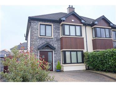 Photo of 52 Carraig Linn, Loughrea, Galway