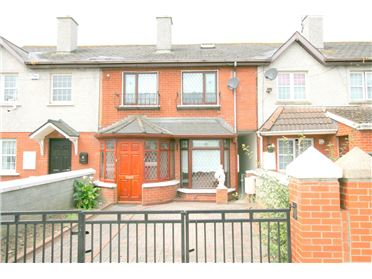 Photo of 281 St Finians Park, Avenue 1, Drogheda, Louth