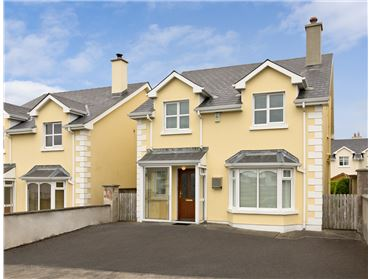 Photo of 5 Ceol na Mara, Cliffoney, Sligo