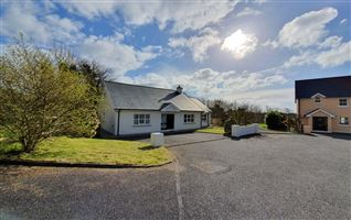 9 The Stags, Caheragh, Drimoleague,   West Cork