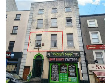 Photo of Apartment 2, 31 Peter Street, Drogheda, Co Louth
