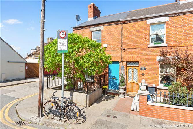 Main image for 22 Brookfield Road, Kilmainham,   Dublin 8
