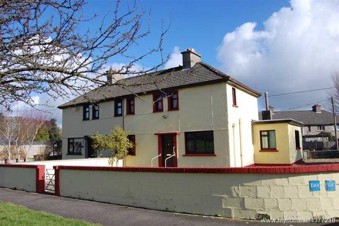 Main image for 104 Doorly Park, Sligo City, Sligo