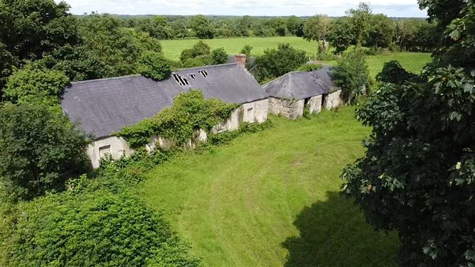 Main image for Dressoge, Athboy, Meath