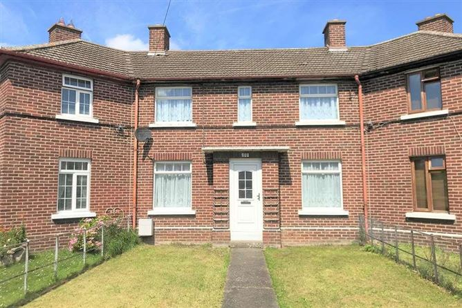 Main image for 299 Clogher road, Crumlin, Dublin 12